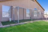25337 Pueblo Avenue - Photo 32
