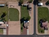 25337 Pueblo Avenue - Photo 36
