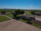 25337 Pueblo Avenue - Photo 37