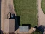25337 Pueblo Avenue - Photo 43