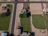 25337 Pueblo Avenue - Photo 45