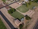 25337 Pueblo Avenue - Photo 46