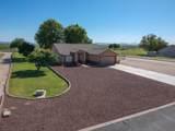 25337 Pueblo Avenue - Photo 47