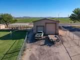 25337 Pueblo Avenue - Photo 48