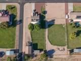 25337 Pueblo Avenue - Photo 54