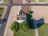 25337 Pueblo Avenue - Photo 55