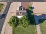 25337 Pueblo Avenue - Photo 56