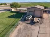 25337 Pueblo Avenue - Photo 60