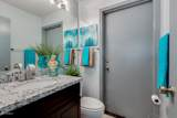 3611 Agave Road - Photo 10