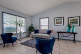 3611 Agave Road - Photo 12