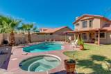 3611 Agave Road - Photo 19