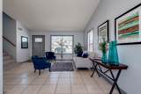 3611 Agave Road - Photo 2