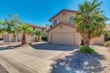3611 Agave Road - Photo 21