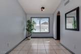 3611 Agave Road - Photo 3