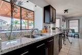 3611 Agave Road - Photo 4