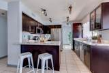 3611 Agave Road - Photo 6