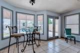 3611 Agave Road - Photo 7