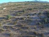 49690 Century Road - Photo 11