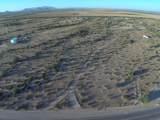 49690 Century Road - Photo 5