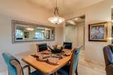 40845 Bedford Drive - Photo 10