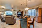 40845 Bedford Drive - Photo 11