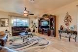 40845 Bedford Drive - Photo 12
