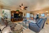 40845 Bedford Drive - Photo 15
