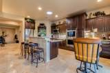 40845 Bedford Drive - Photo 16