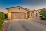 40845 Bedford Drive - Photo 3