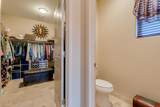 40845 Bedford Drive - Photo 30