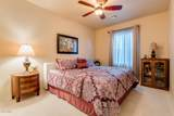 40845 Bedford Drive - Photo 33