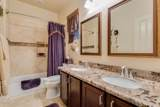 40845 Bedford Drive - Photo 36