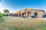 40845 Bedford Drive - Photo 39
