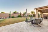 40845 Bedford Drive - Photo 40