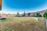 40845 Bedford Drive - Photo 41