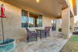 40845 Bedford Drive - Photo 42