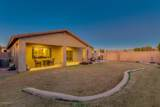 40845 Bedford Drive - Photo 44