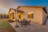 40845 Bedford Drive - Photo 47