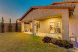 40845 Bedford Drive - Photo 49
