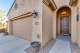 40845 Bedford Drive - Photo 8