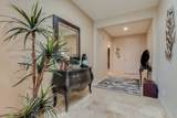 40845 Bedford Drive - Photo 9