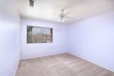 10362 Sunflower Place - Photo 18