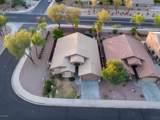 136 Clairidge Drive - Photo 32