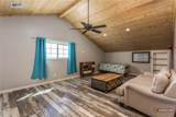 40332 Robles Road - Photo 25