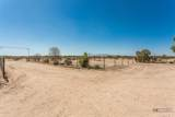 40332 Robles Road - Photo 32