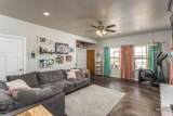 40332 Robles Road - Photo 4