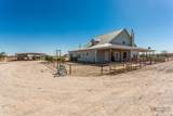 40332 Robles Road - Photo 42