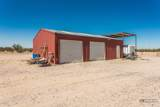 40332 Robles Road - Photo 43