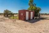 40332 Robles Road - Photo 46