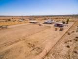 40332 Robles Road - Photo 59